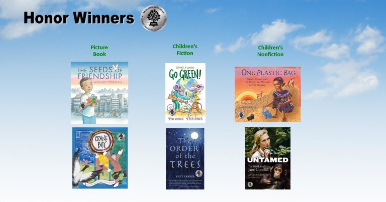 2016-green-earth-book-award-honor-winners-for-web-768x403
